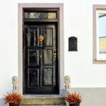 rottner-briefkasten-letterbox-ashford-schwarz-black-t05375_anwenderbild2